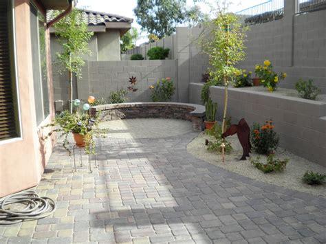 concrete patio pavers lovely concrete paver patio design ideas patio design 272