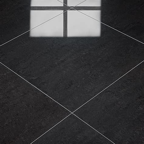 fliese anthrazit 60x60 palazzo futura feinsteinzeugfliese 60 x 60 cm schwarz