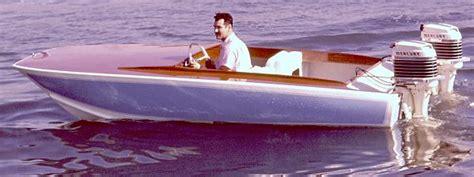 multihull sailing boat crossword free boat plans plywood plywood power catamaran designs
