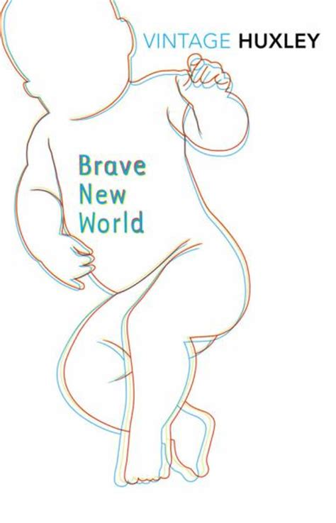 huxley brave new world coming true sooner than i thought the scarlet letter the 100 greatest books challenge
