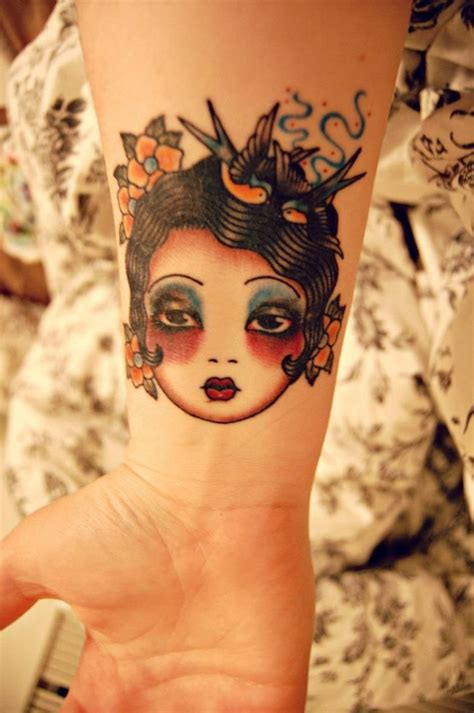 tattoo generate electricity 33 best babies and tattoos images on pinterest tattooed
