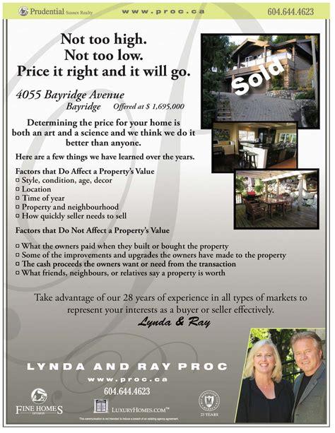 property listing 108 via del milagro monterey sold list price
