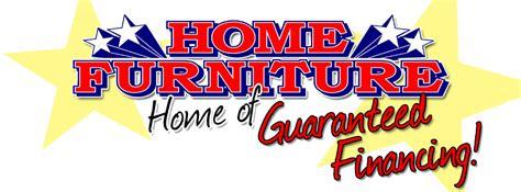 financing for everyone home furniture prestonsburg