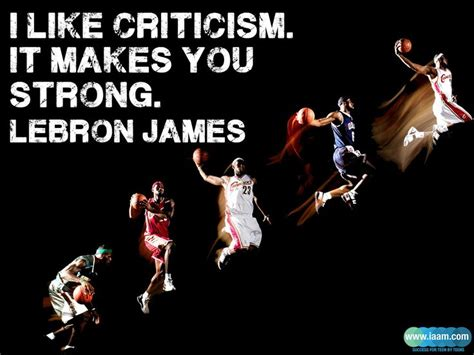 lebron fan gear lebron quote shop for nba wristbands and fan