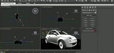 how to use layers in 3d studio max 2010 171 autodesk 3ds max