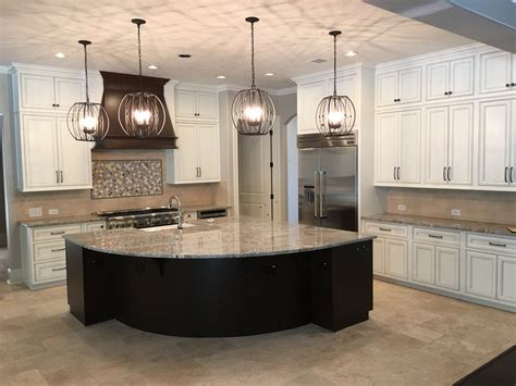 Kitchen Cabinets Houston by Cabinetree Kitchen And Bathroom Cabinetry Showroom In