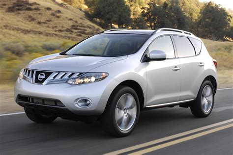 crossover cars top 10 crossover suvs in the 2013 vehicle dependability