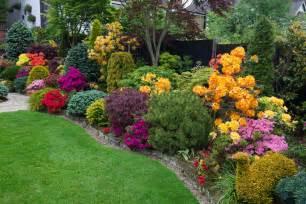 Borders For Flower Gardens Flower Garden Border Http Lomets