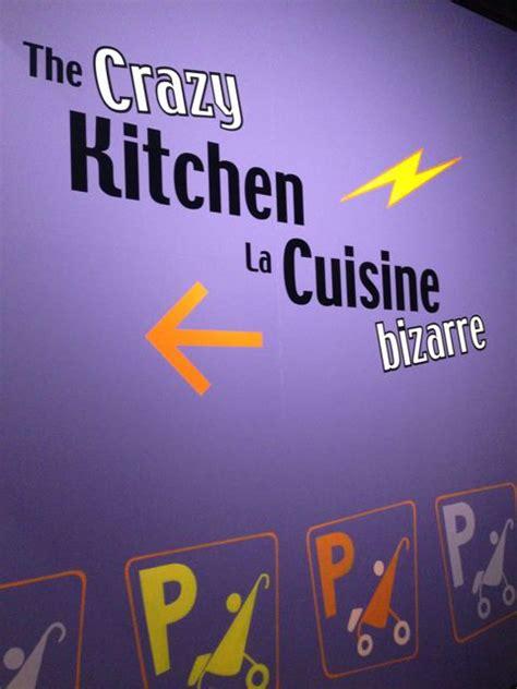 Krazy Kitchen by Krazy Kitchen Momwhoruns