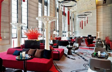 hotel lobby sofa design the best velvet sofas to design the perfect lobbies