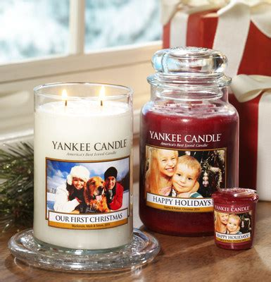 yankee candle fan yankee candle launches online tool to create personalized