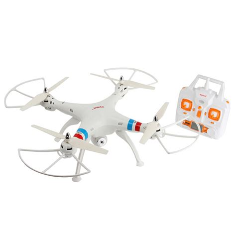 Drone X8c rc drone syma x8c x8 4ch 6 axis dron mini drone with hd helicopter 2 4ghz rtf quadcopter