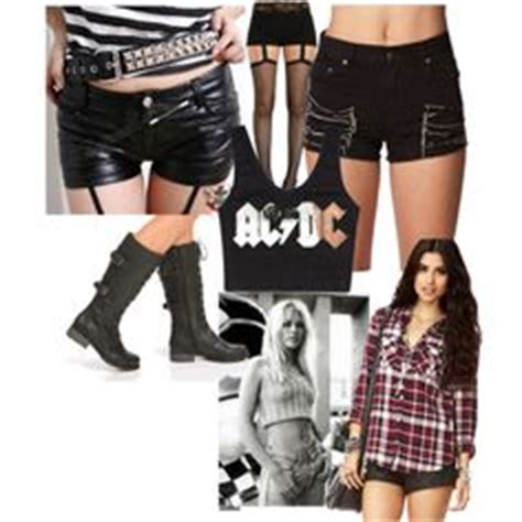 how to dress as an 80s groupie ehow costumes on pinterest 80s costume halloween costumes