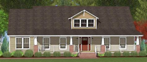 modular homes wv mobile home dealers in wv judys homes