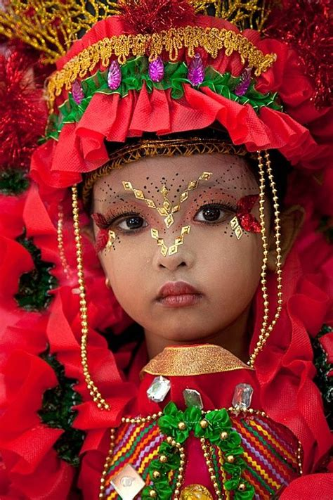 17 best images about indonesian 17 best images about beautiful asian baby on pinterest