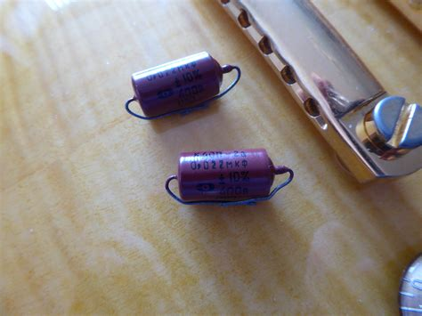 how to make a capacitor bomb bare knuckle review cold sweat and nail bomb