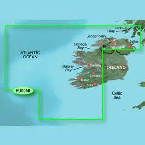 us marine detail map g2 update card garmin bluechart southeast caribbean saltwater map microsd