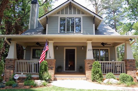 3 bedroom craftsman style house plans craftsman style house plan 4 beds 3 baths 2116 sq ft plan 461 3
