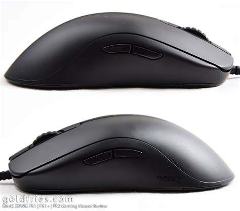 Zowie Fk1 Gaming Mouse By Benq 1 benq zowie fk1 fk1 fk2 gaming mouse review goldfries
