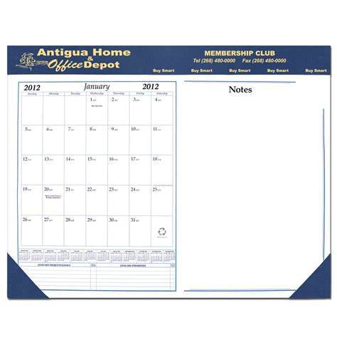 create your own desk pad calendar desk organizers china wholesale desk organizers page 21