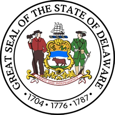 history and directory of kent county michigan containing a history of each township and the city of grand rapids the name location and postoffice in the county a schedule of populat books delaware de state seal list of 50 state seales of the