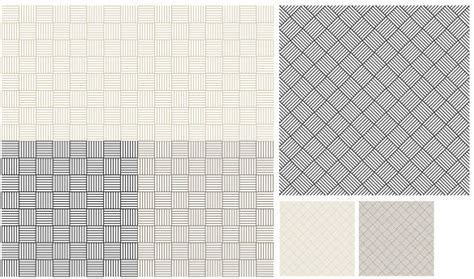 svg checker pattern vector checkered tablecloth pattern free vector download
