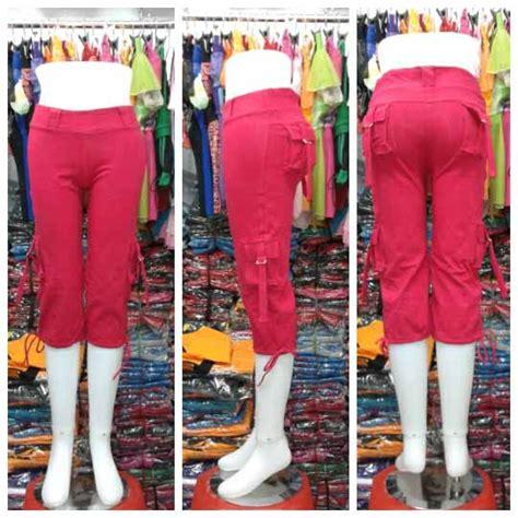 Baju Senam Murah Grosir baju senam 3 4 baju senam murah grosir dan eceran new style for 2016 2017