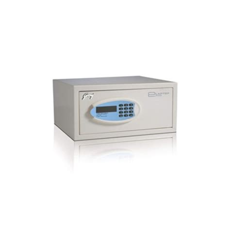 godrej e laptop pro electronic lockers price