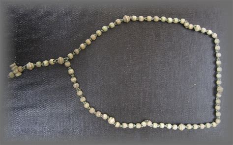 a rosary rosary workshop history of the rosary journaling the bead