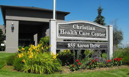 Whatcom Community Detox Center by Tips For Visiting A Loved One Living In Term Care