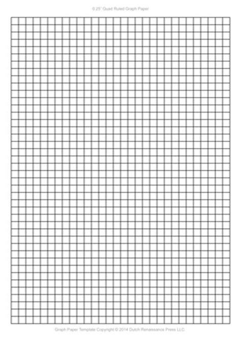 printable graph paper a4 5mm a4 graph paper template pdf 8 27x11 69 in 210 215 297 mm