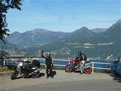 Motorrad Fahren Comer See by Motorarad Mieten Comer See