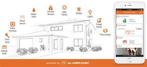 elgato s smart home accessories are useful but