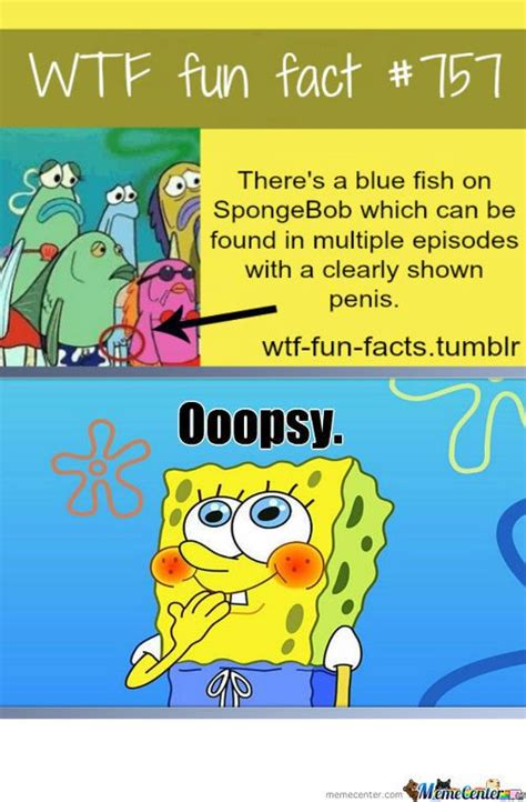 spongebob dirtiest jokes google search funny spongebob