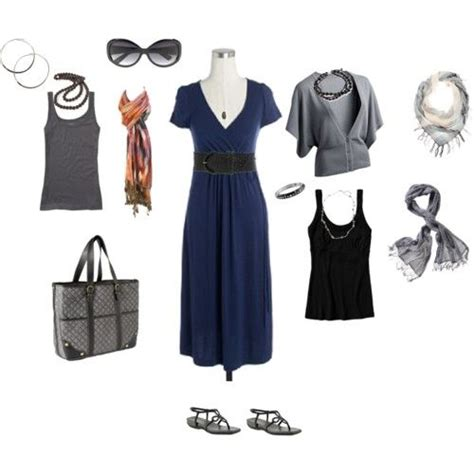 Where To Go Cheap Apples2apple Simple And Stylish by Travel Dress Polyvore My Style Fav S