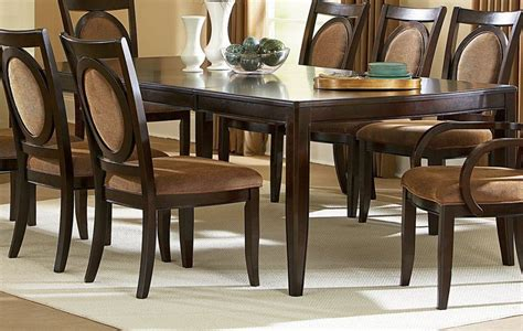 crafty ideas cheap dining room furniture sets free