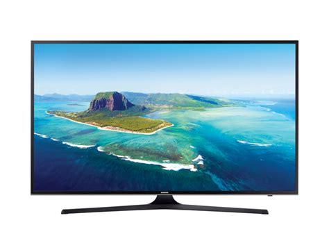 Samsung 65 Inch Tv Series 6 65 Inch Ku6000 Uhd Led Tv Ua65ku6000wxxy Samsung Australia