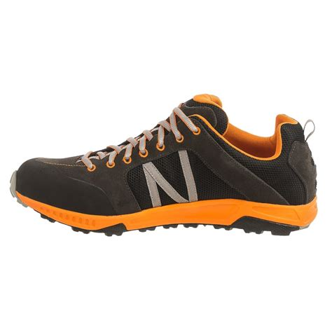 hiking shoes for scarpa rapid lt hiking shoes for save 49