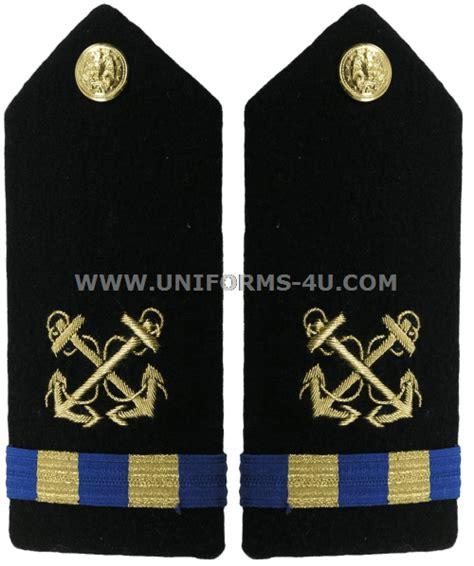 boatswain job description u s navy cwo boatswain bm hard shoulder boards