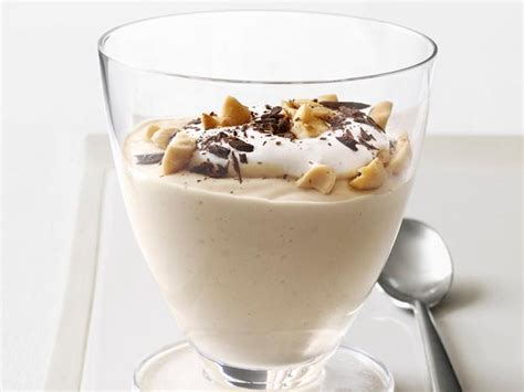 peanut butter mousse recipe food network kitchen food network