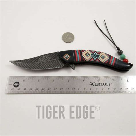 colorful pocket knives american style black colorful assist folding