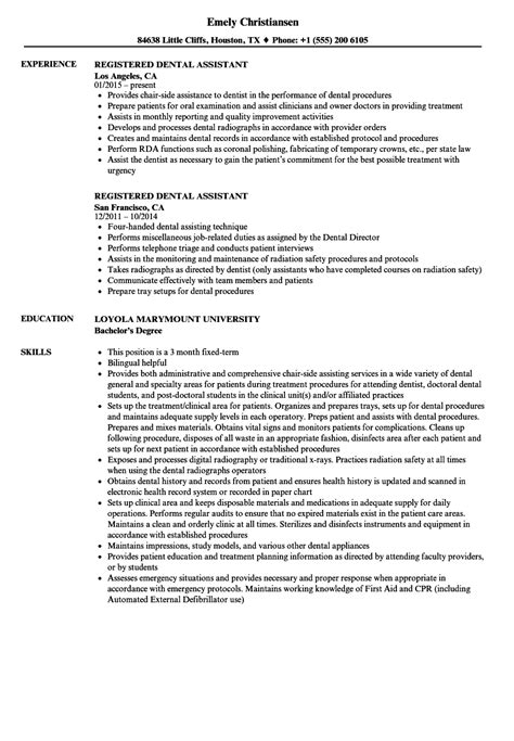 medical assistant resume awesome 51 fresh orthodontic assistant