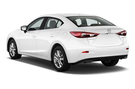 mazda 3 sedan 2015 mazda mazda3 reviews and rating motor trend
