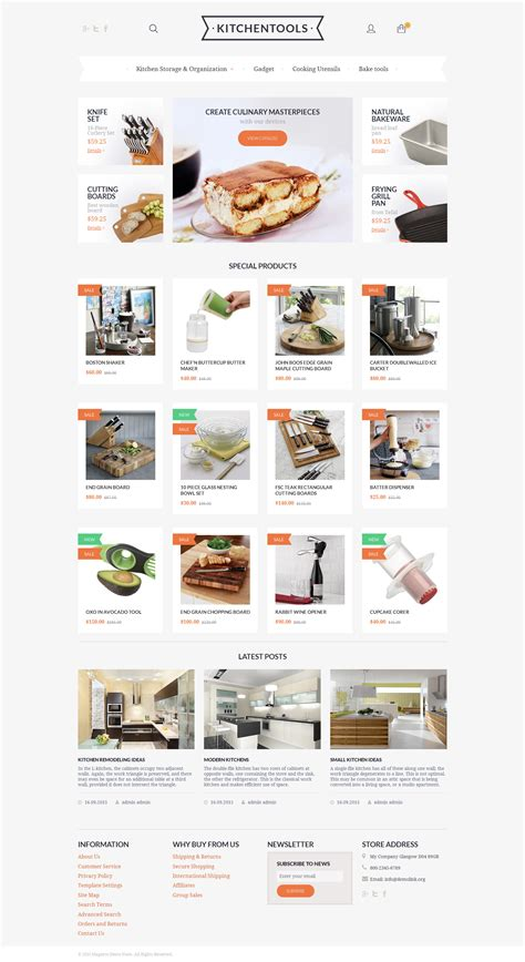 kitchen collection coupon 100 kitchen collection coupons 100 kitchen