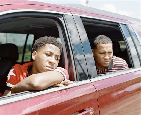 teen rap prodigy worth rooting   fader