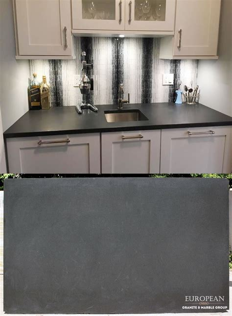 unique countertop surface  kitchen countertop