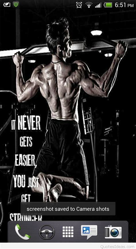wallpaper iphone gym gym mobile wallpapers with quotes