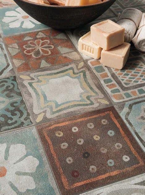 decori pavimenti pavimento rivestimento in gres porcellanato memory mood