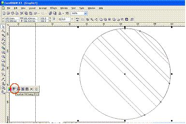 tutorial logo telkom membuat logo telkom dengan corel draw blognya efry