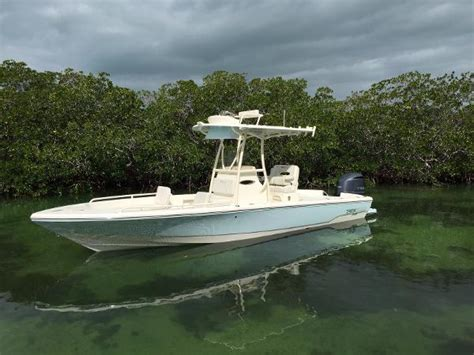 boats pathfinder pathfinder boats for sale 3 boats